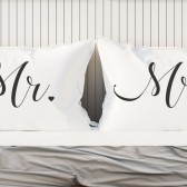 mr mrs gift, mr mrs pillowcases, mr mrs sign, mr mrs pillows, mr and mrs gift, mr and mrs pillows, couples pillowcases