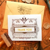 https://www.etsy.com/listing/203078478/great-gatsby-thank-you-cards