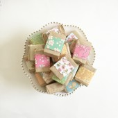 25 Wedding favors Handmade Soaps, Party Favors, Guest Favors, Bridal shower, Baby shower gifts