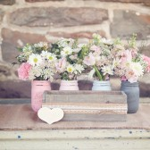 Barnwood Guest Book Alternative