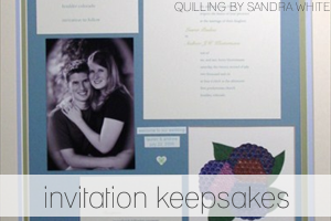 invitation-keepsakes
