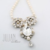 Jillian necklace