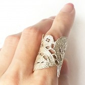silver,bridal,bridesmaids,ring,rings,jewelry,wedding,weddings,dress,lace