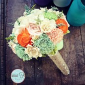 romantic collection, bouquet, romantic bouquet, sola flowers, bridal bouquet, bouquet, wedding bouquet