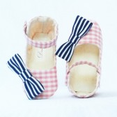Chic, Baby Flower girl shoes