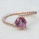 gold,ring,engagement,wedding,bridal,jewelry,ring,jewellery,sapphire,bridesmaids