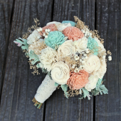 Large luxe bouquet