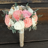 ready to ship small bouquet