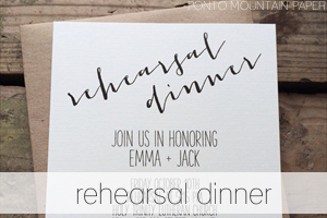 rehearsal-dinner-invites