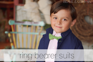 ring-bearer-suits