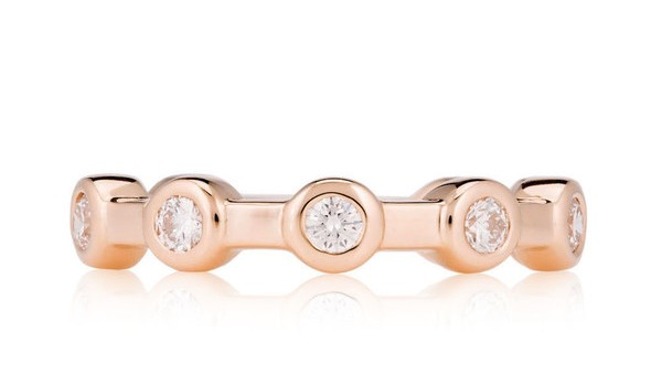 rings-14k-rose-gold-constellation-diamond-ring-1_grande