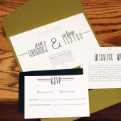 https://www.etsy.com/listing/165203138/modern-rustic-wedding-invitation?ref=shop_home_active_7