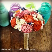sola flower collection, bouquet, bridal bouquet, alternative bouquet, rustic bouquet, bridal bouquet, bride, bright flowers, wedding flowers