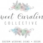 SweetNCCollective