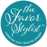 TheFavorStylist