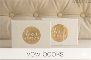 vow-books