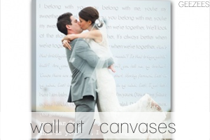 wall-art-canvases