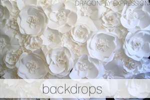 wedding-backdrops