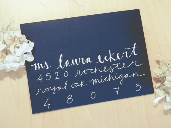 wedding-calligraphy-custom-for-invitations