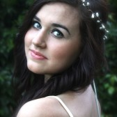 Vine Crown, white pip, rustic wedding, bark crown, circlet, woodland wedding headpiece, flower corwn, floral crown