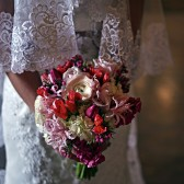 http://shelbyashley.com/product/lace-and-crystal-cathedral-drop-wedding-veil/