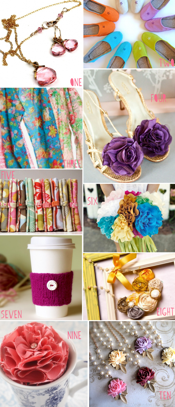 will you be my bridesmaid vintage spools