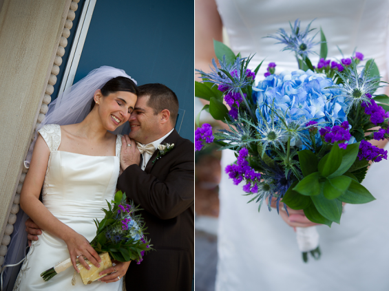 New Hampshire wedding photographer - Boro: Creative Visions
