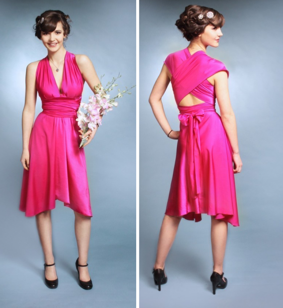 convertible-bridesmaid-dresses