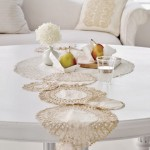 doily-table-runner