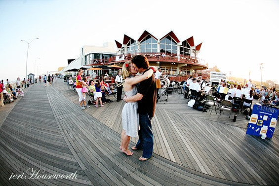 new jersey wedding photographer - jeri houseworth photography