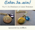 necklace giveaway by artwark