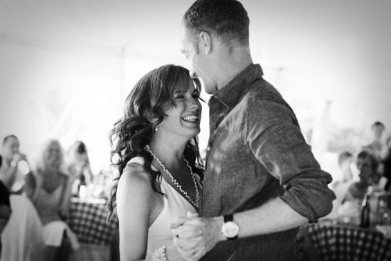 Denver Wedding Photographer - Kara Pearson Photography