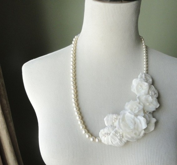 vintage-bridal-necklace