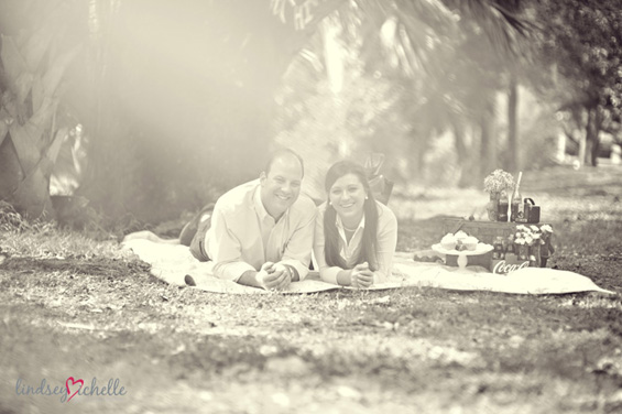 lafayette wedding photographer - lindsey michelle  photography