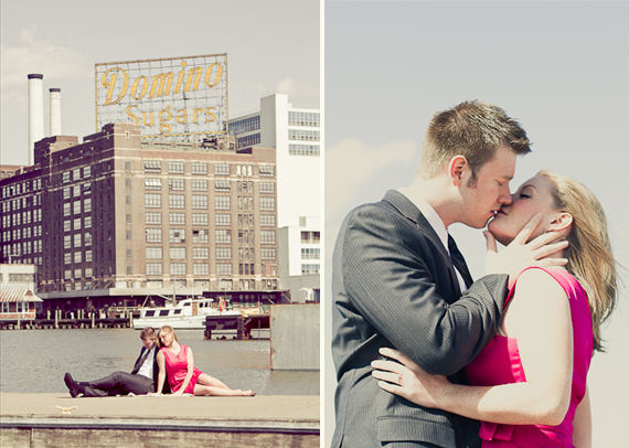baltimore engagement session 9