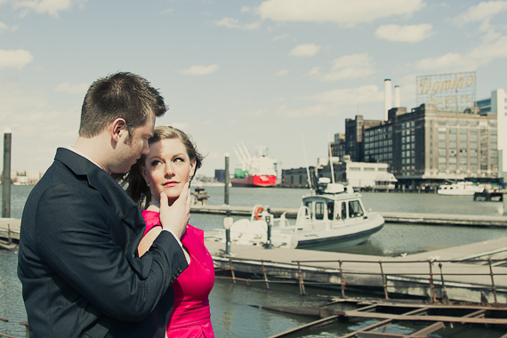 baltimore engagement session 3