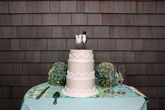 wedding cakes seaside oregon handmade wedding in cannon oregon emmaline 25445