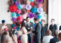A-Beautiful-Mess-Wedding-1