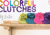 colorful-custom-clutches