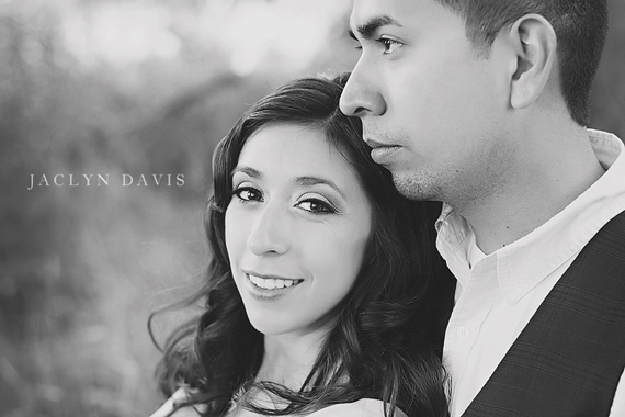 idaho falls engagement