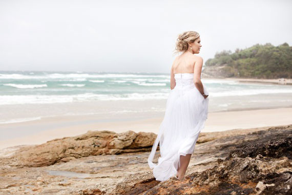 queensland wedding photographer