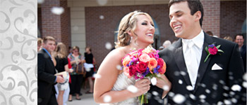kansas wedding photographer, hays wedding photographer