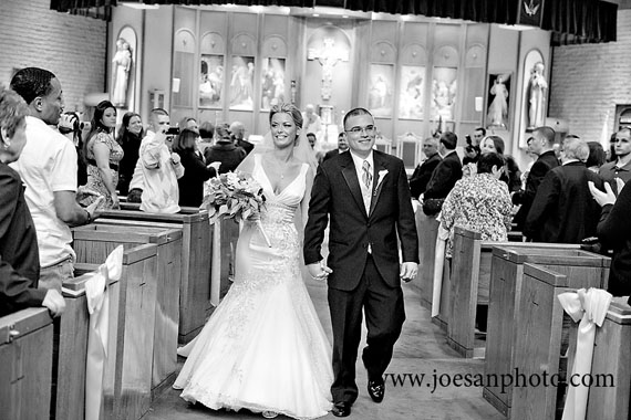 massapequa wedding photographer