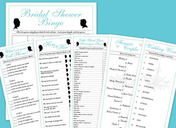 breakfast-at-tiffanys-bridal-shower-games