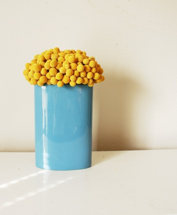 decorate with billy balls