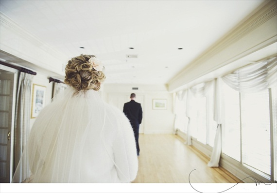 connecticut wedding
