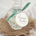 homemade perfume via design sponge
