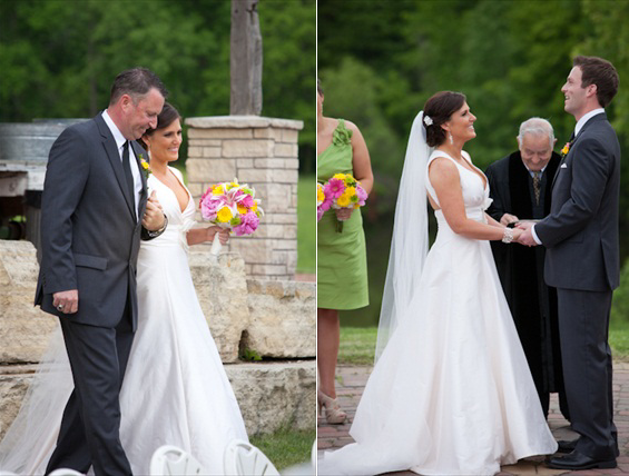 woburn-wedding-photographer