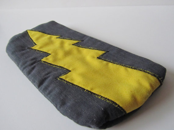 superhero clutch purse - clutch styles