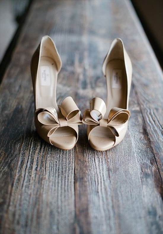 handmade wedding inspiration